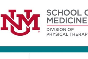 The University of New Mexico Physical Therapy Students to Visit Ethiopia