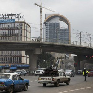 Ethiopia overtakes Ghana as Fastest-Growing African Economy – IMF