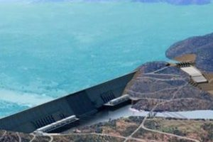 Ethiopia and Egypt Smooth Tensions Over Nile Dam