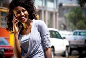 Ethiopia Opens Telecoms Sector to Limited Competition