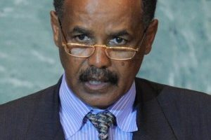 Eritrea sending delegation to Ethiopia for peace talks