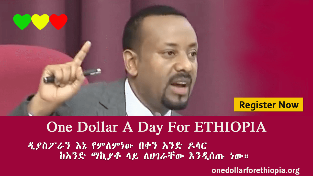 one-dollar-a-day-for-Ethiopia-PM-Abiy-ahmed-call-for-diaspora-sm