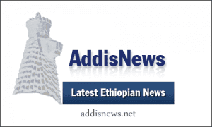 Power shift creates new tensions and Tigrayan fears in Ethiopia