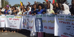 Ethiopia: Parents fear for missing students as universities close over Covid-19
