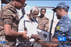 Ethiopia army says 4 key members of Tigray party killed, Sebhat Nega arrested