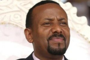 Ethiopia: Prime Minister Abiy and a call to build the capacity of key stakeholders