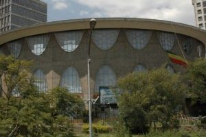 Ethiopian foreign exchange shortage will last years- new premier