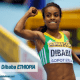Genzebe_Dibaba_addisnews