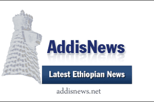 Abiy holds talks with President of Somaliland Administration