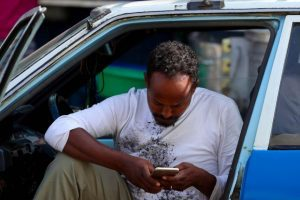 Ethiopia: Communications Shutdown Takes Heavy Toll