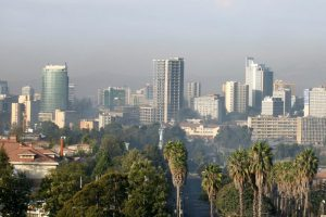 Ethiopia to Set Up Regulator for First Stock Exchange This Year